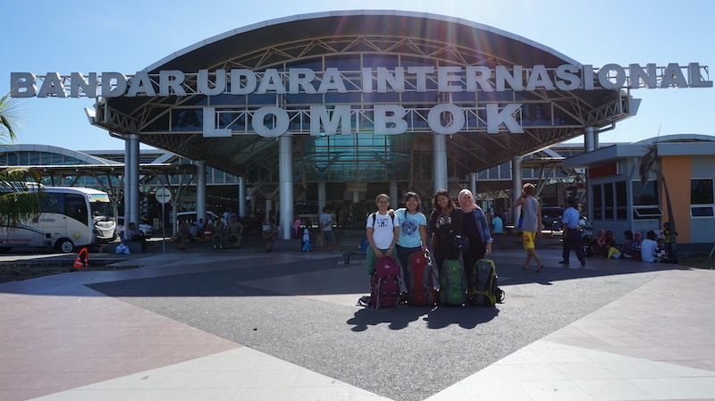Travelmate Flores 2014 Indonesia A-Z